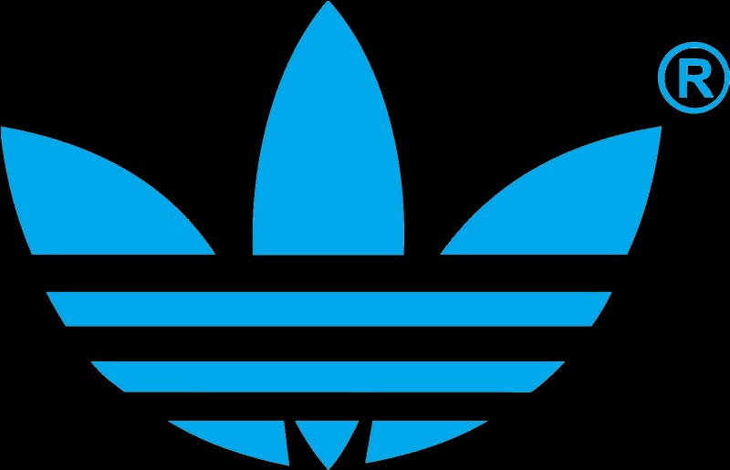 Quel est le nom de la marque portant ce logo ?