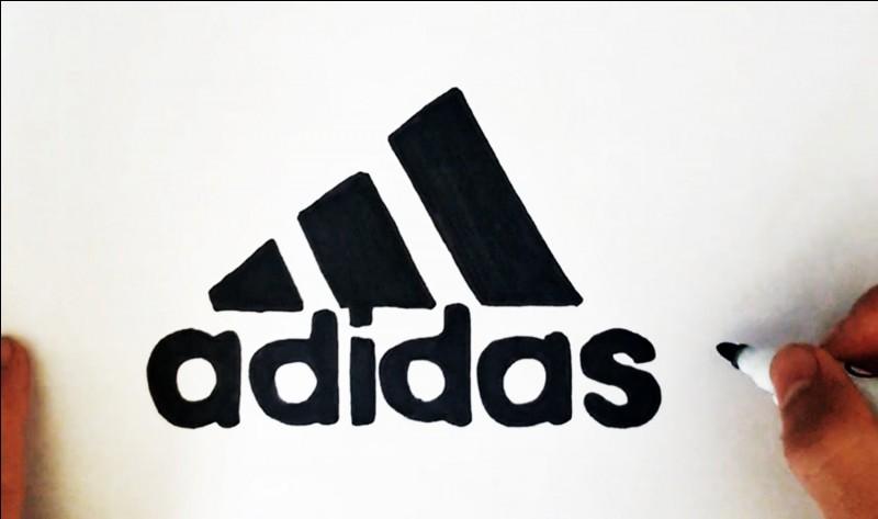 Les logos des marques