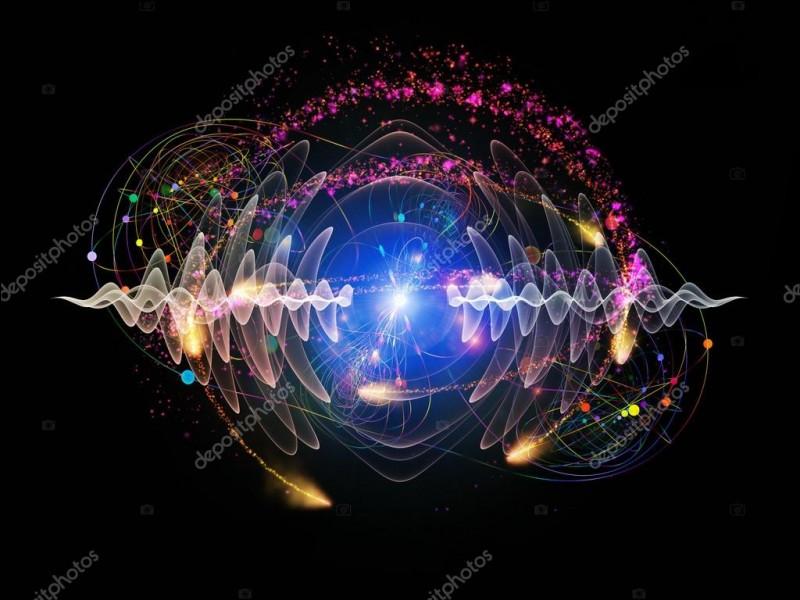 La masse d'un atome est essentiellement concentrée dans...