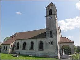 Herpy-l'Arlésienne est un village Ardennais situé en région ...