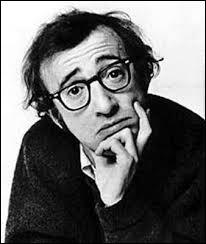 ''L'avantage d'être intelligent c'est qu'on peut toujours faire le con, l'inverse est impossible.'' ... Pour quel film Woody Allen n'a-t-il pas eu d'Oscar ?