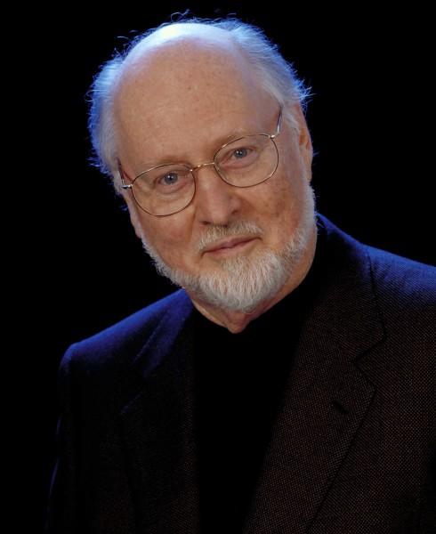 John Williams est le compositeur des musiques de Star Wars. De quel autre film est-il le compositeur musical ?
