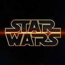 Connais-tu vraiment Star Wars ? (2)