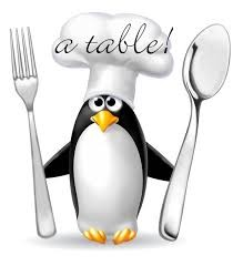 Parlons de nourriture ! (2)