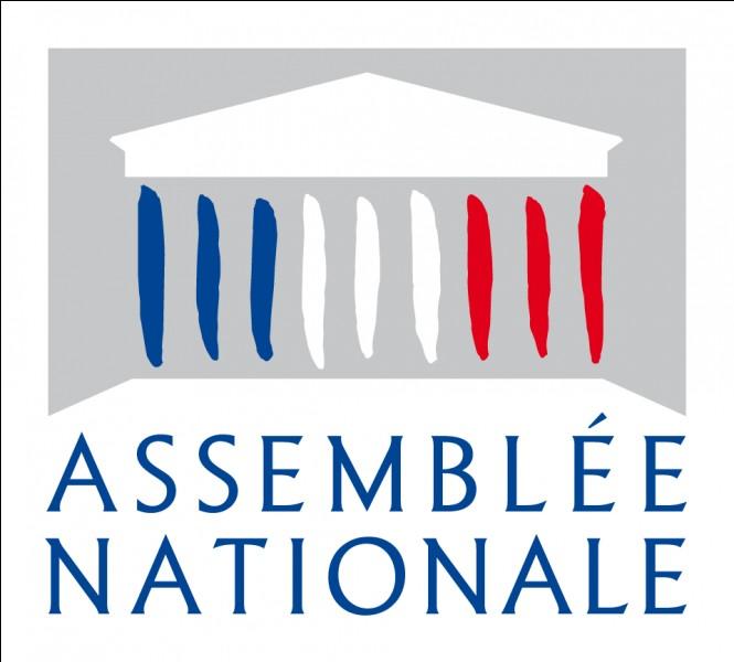 Où se réfugie l'Assemblée Nationale, le 17 juin 1940, suite à l'invasion allemande ?