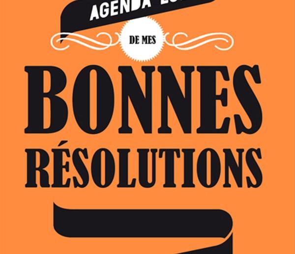 Quelle résolution te correspond ?