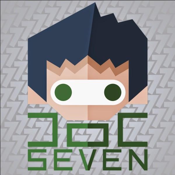 Que fait Doc Seven sur YouTube ?
