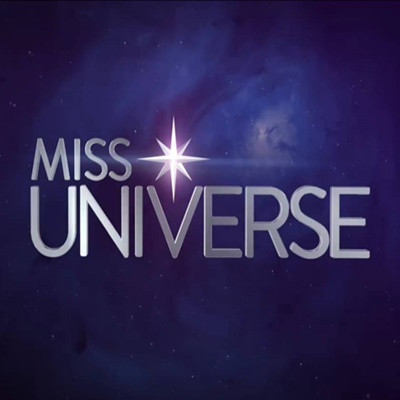 Miss Univers (1970-1999)