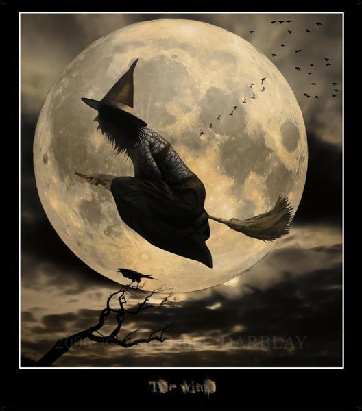 Dans quel pays, Halloween est-il le mieux connu sous le nom de 'El dia de los muertos' ?