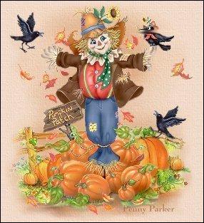Selon la légende d'Halloween, il y a plus de 2500 ans, les Gaulois fêtaient la fin des moissons. Quel était le nom de cette fête ?
