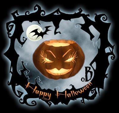 D'où viennent les origines d'Halloween ?