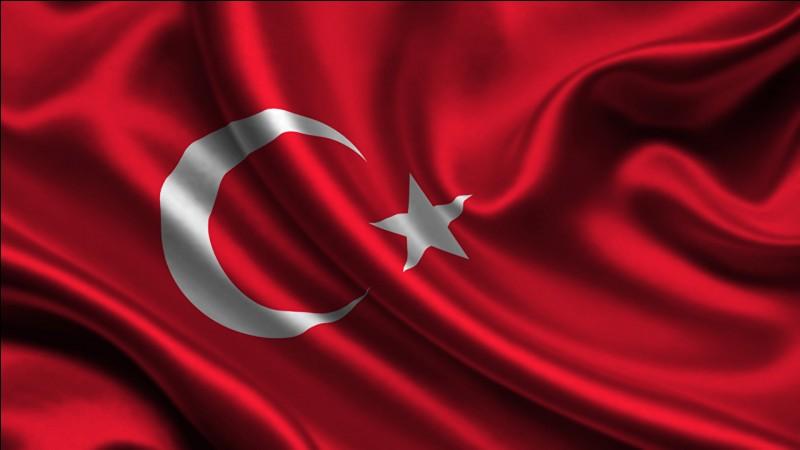 Quelle est la spécialité de la Turquie ?