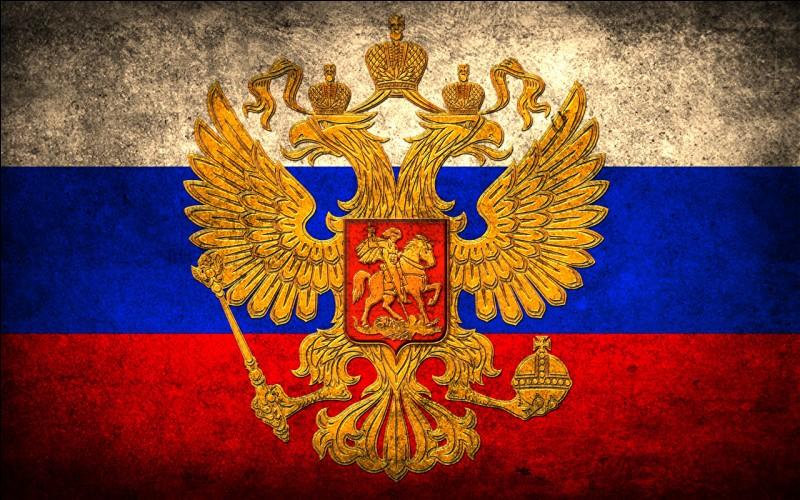 Quelle est la spécialité de la Russie ?
