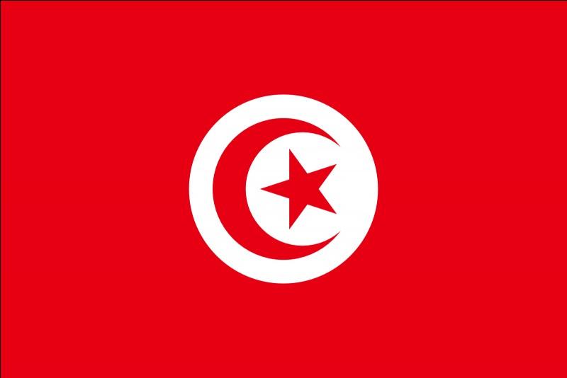 Quelle est la spécialité de la Tunisie ?