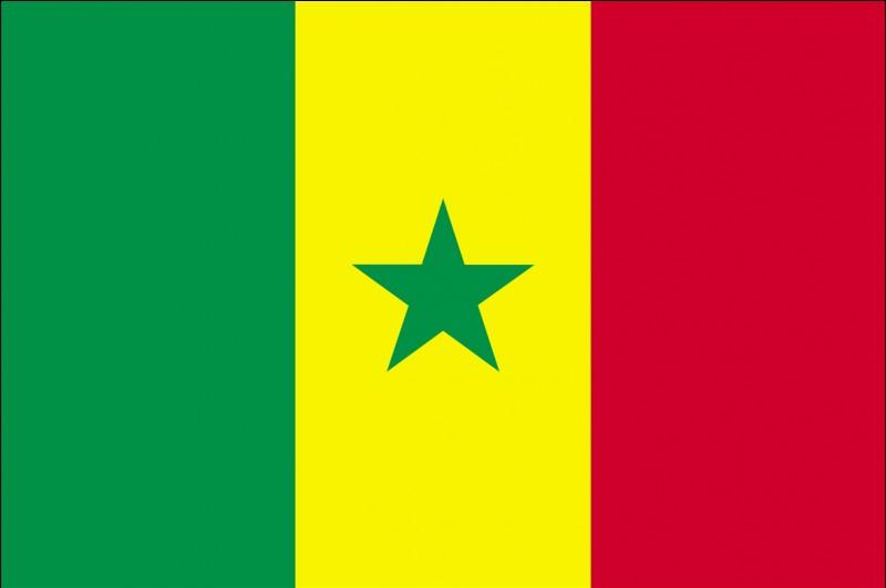 Quelle est la spécialité du Sénégal ?