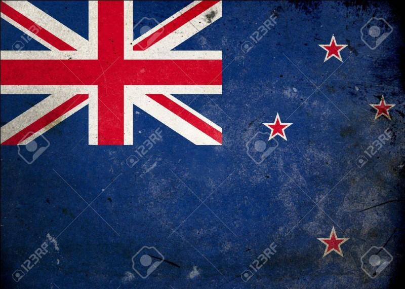 Quelle est la spécialité de la Nouvelle-Zélande ?