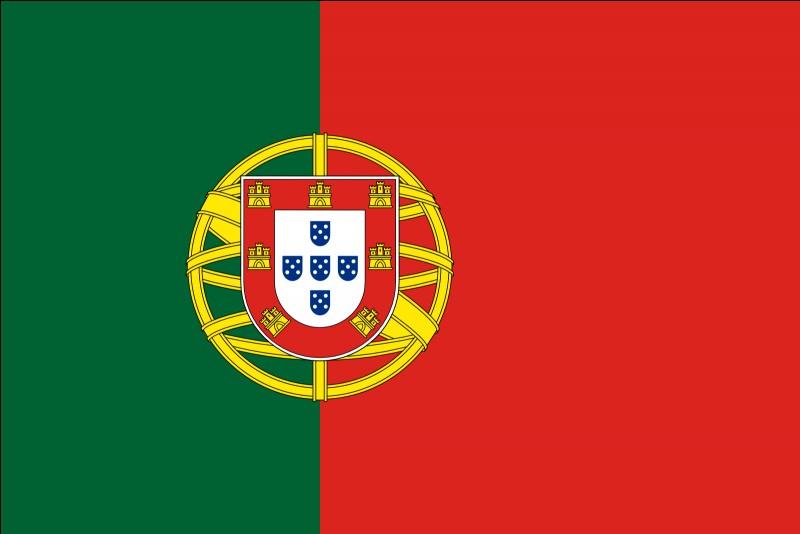 Quelle est la spécialité du Portugal ?