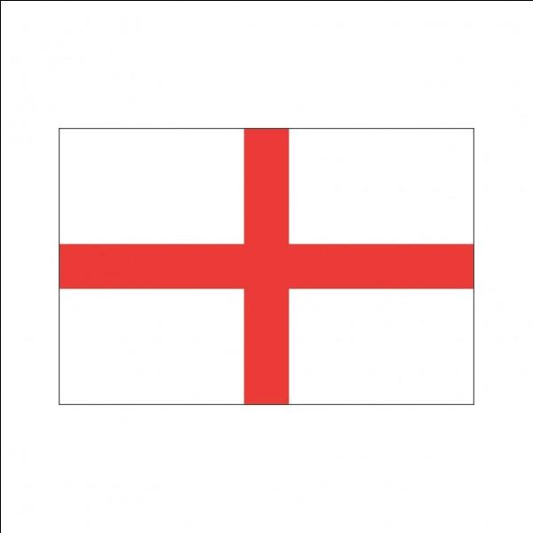 Quelle est la spécialité de l'Angleterre ?