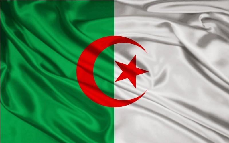 Quelle est la spécialité de l'Algérie ?