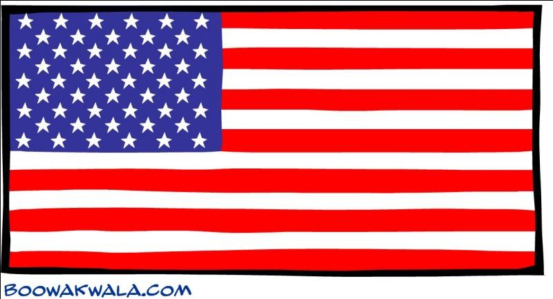 Quelle est la spécialité des États-Unis ?