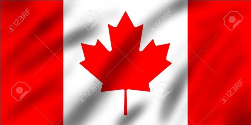 Quelle est la spécialité du Canada ?