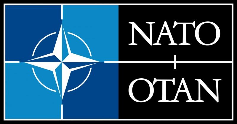 Que veut dire OTAN ?