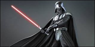 "Dans la saga ""Star Wars"", sur quelle planète est né Anakin Skywalker alias Dark Vador ?"