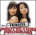Dans princess protection programme qui devient la reine du bal de l'automne?