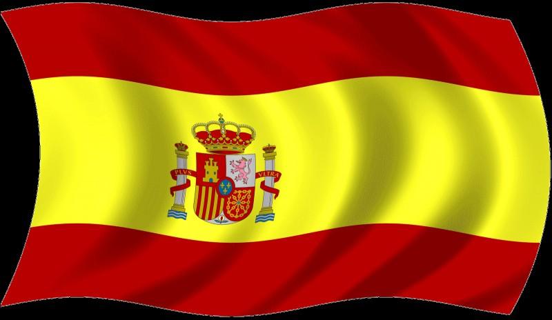 Erza des Kids United est originaire d'Espagne.