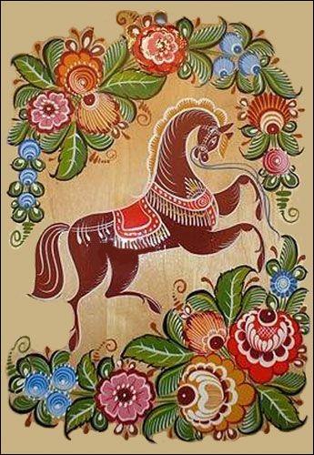 Comment s'appelait le cheval du Cid ?