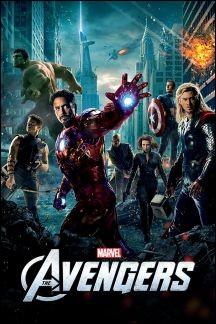 Qui est le méchant dans le premier film Avengers ?