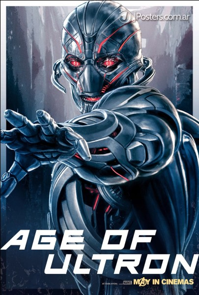 """Dans """"Avengers : l'ère d'Ultron"""", qui meurt ?"""
