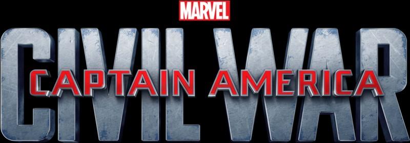 """Qui est """"#TeamCaptainAmerica"""" dans """"Captain America : Civil War""""?"""
