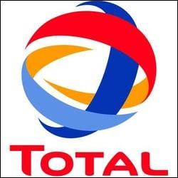 Quel est le slogan de Total ?