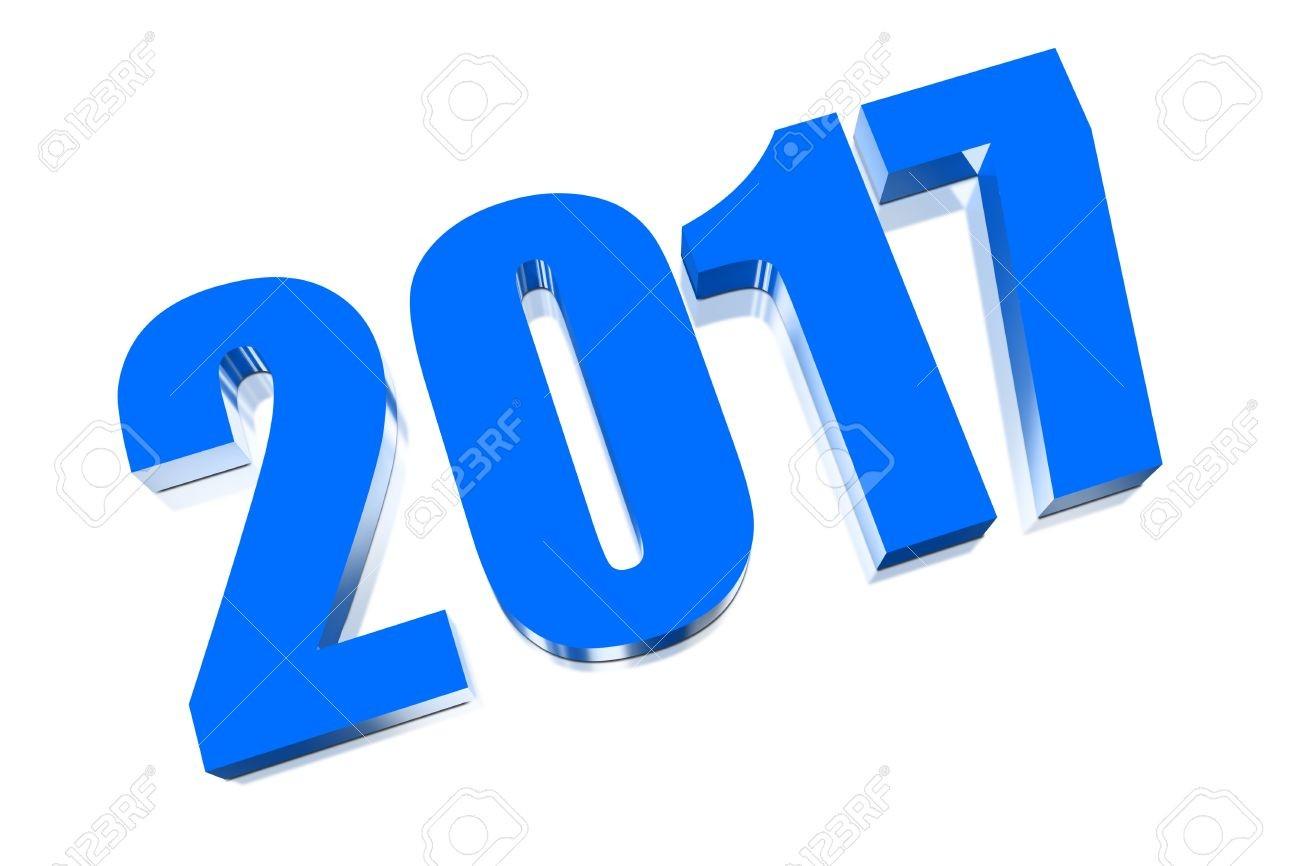 Retour sur l'année 2017