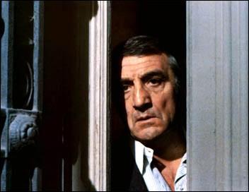 Quel est ce film de Jacques Deray ?