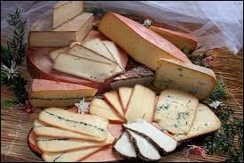 Il est possible de faire fondre d'autres fromages lors d'une raclette ?