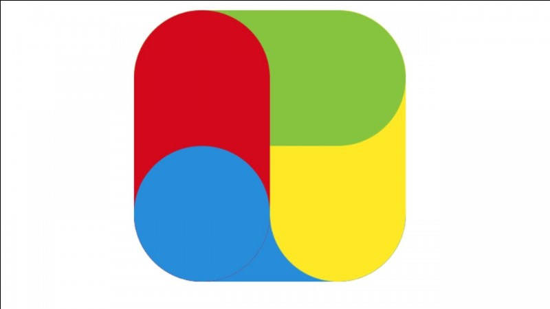 Est-ce le bon logo ? (plus compliqué)