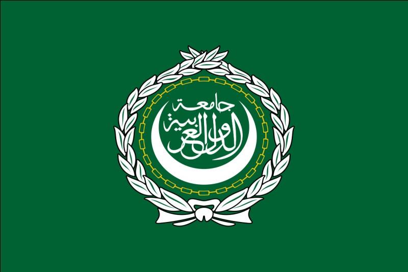 La plupart des musulmans sont arabes.