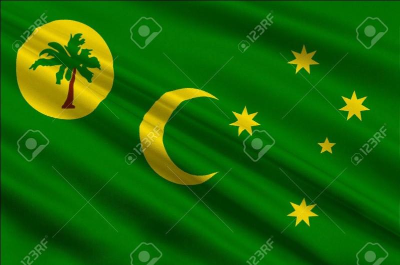 À quel territoire australien de culture malaise musulmane appartient-t-il ?