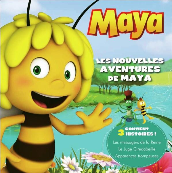 Humour : Quels sont les films de cinéma préférés des abeilles ?