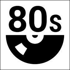 Quel fut le seul succès de Patrick Coutin en 1981 ?