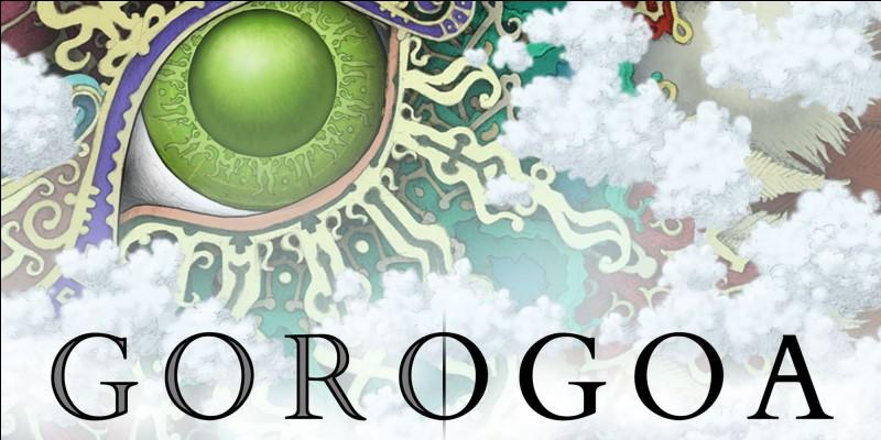 """Quelle est la date de sortie de """"Gorogoa"""" ? (Android, iOS, PC et Switch)"""