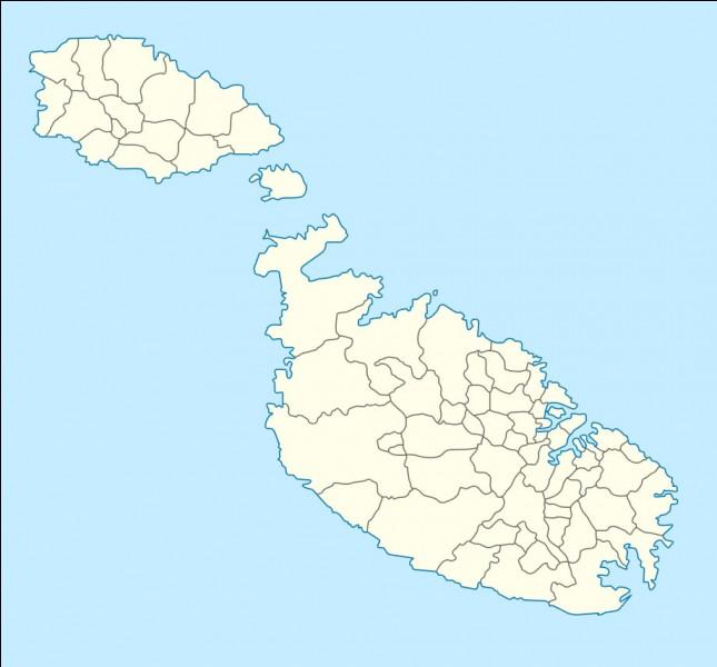 Quel est ce pays méditerranéen ?