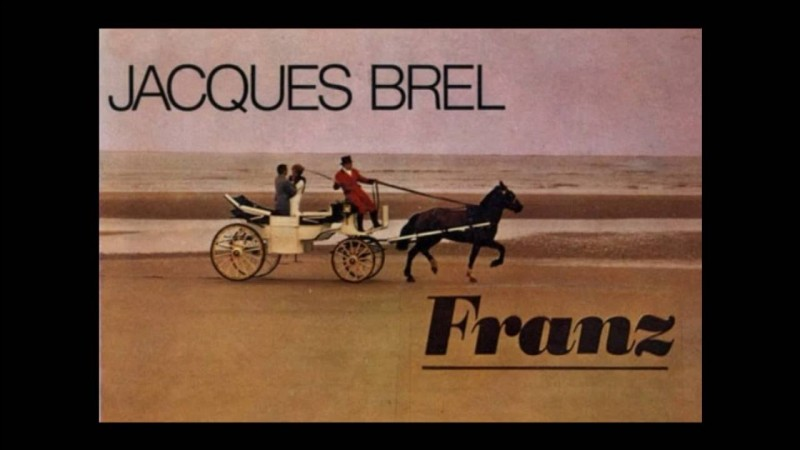 Où mourut Jacques Brel ?