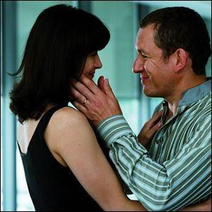 Quel est le titre de ce film sorti en 2008, réunissant Dany Boon et Sophie Marceau ?
