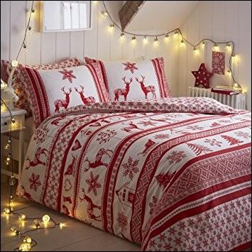 """Qui chantait """"Prenez mon lit, mes disques d'or, ma bonne humeur, les p'tites cuillères, tout ce qu'à vos yeux a d'la valeur"""" ?"""