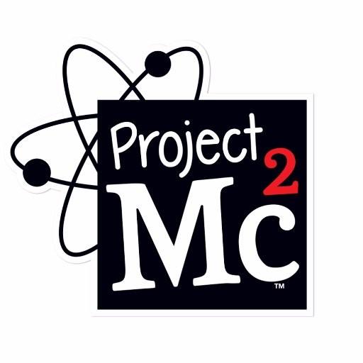 Quelle fille de 'Project Mc²' es-tu ?