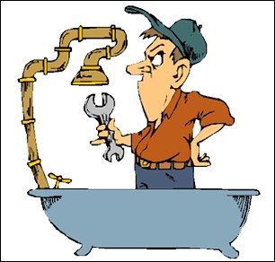 Quelle quantité d'eau gaspillerez-vous chaque jour (24h) si le robinet de votre lavabo laisse s'échapper une goutte toutes les 4 secondes ?