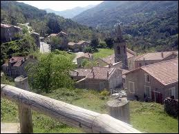 Notre balade prend fin sur l'Île de Beauté, à Quasquara. Petit village de 33 habitants, dans l'arrondissement d'Ajaccio, il se situe dans le département ...